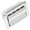 OER 8795489 - OER Reproduction Ash Trays & Lighters