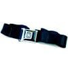 OER K314 - OER Reproduction Seat Belts