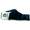 OER K317 - OER Reproduction Seat Belts