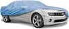 OER MT3500A - OER Diamond Blue Car Covers