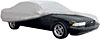 OER MT8510B - OER Diamond Fleece Car Covers