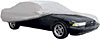 OER MT8510H - OER Titanium Plus Car Covers