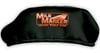 Mile-Marker-Neoprene-Winch-Covers