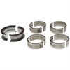 Clevite MS590P10 - Clevite 77 Ford High-Performance Bearings