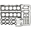 Mahle-Gaskets-And-Seals