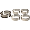 Clevite-77-AMC-High-Performance-Bearings