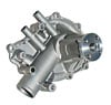 Milodon 16229 - Milodon Water Pumps