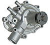Milodon 16230 - Milodon Water Pumps