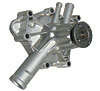 Milodon 16250 - Milodon Water Pumps