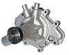 Milodon 16285 - Milodon Water Pumps