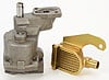 Milodon 18704K - Milodon Oil Pump And Pick-Up Assemblies