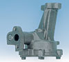 Milodon 18800 - Milodon Oil Pumps