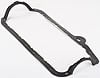 Milodon 41010Milodon One-Piece Oil Pan Gaskets