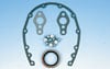 Milodon-Timing-Cover-Gasket-Sets