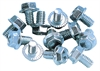 Milodon-Differential-Cover-Bolts