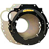 Quick Time Bellhousing RM-4081 - Quick Time Ford Engine Bellhousings