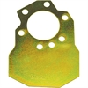 Quick Time BellHousing RM-521 - Quick Time Engine Balance Plates