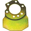 Quick Time Bellhousing RM-525 - Quick Time Engine Balance Plates