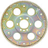 Quick Time Bellhousing RM-922 - QuickTime OEM Replacement Flexplates