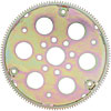 Quick Time Bellhousing RM-949 - QuickTime OEM Replacement Flexplates