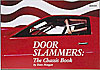 Door-Slammers-Chassis-Book