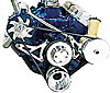 March-Ford-289-302-351W-Deluxe-Serpentine-Drive-Kits