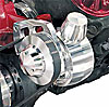 March-Power-Steering-Pumps-Case-Accessories