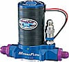Magnafuel MP-4401 - MagnaFuel Fuel Pumps