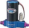 Magnafuel MP-4501 - MagnaFuel Fuel Pumps