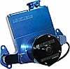 Meziere-200-Series-Electric-Water-Pumps