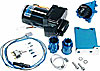 Meziere-Acura-Honda-Remote-Electric-Water-Pump-Kit