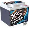 XS Power D1200 - XS Power D-Series Batteries