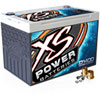 XS Power D1400 - XS Power D-Series Batteries