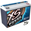 XS Power D375 - XS Power D-Series Batteries