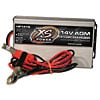 XS Power HF1415XS Power High Frequency AGM Battery Chargers