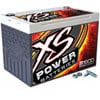 XS Power S1600 - XS Power Batteries