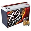 XS Power S375 - XS Power S-Series Batteries