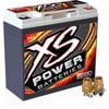 XS-Power-S-Series-Batteries