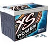 XS Power D1600 - XS Power D-Series Batteries