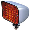 RPC R31-583 - RPC Taillights and Brake Lights