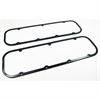 RPC R7485 - RPC Steel/Rubber Valve Cover Gaskets