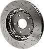Performance-Friction-Brake-Rotors