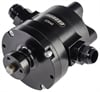 Moroso 22640 - Moroso Racing Vacuum Pumps & Accessories