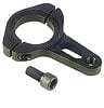 Moroso 26215 - Moroso Distributor Hold Down Clamps