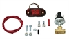 Moroso 49500 - Moroso Warning Light