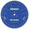 Moroso 62191 - Moroso Degree Wheels