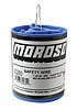 Moroso 62280 - Moroso Safety Wire