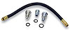 Moroso-Universal-Spark-Plug-Hole-Air-Hose-Kit