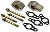 Moroso-Water-Pump-Spacer-Kits