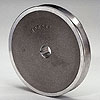 Moroso 64800 - Moroso V-Belt Racing Pulleys